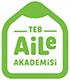 teb_aile_logo
